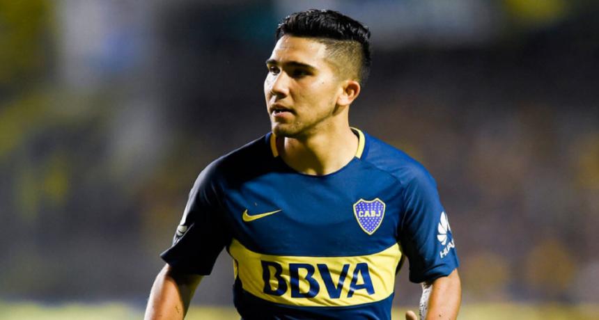 Boca Juniors rechazó la oferta por el pase de Emanuel Reynoso