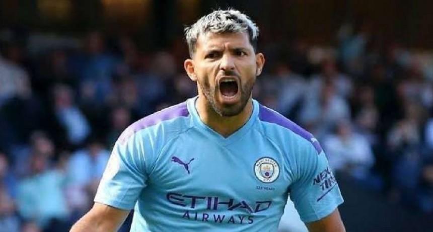 El Manchester City fue excluído de la Champions por dos años
