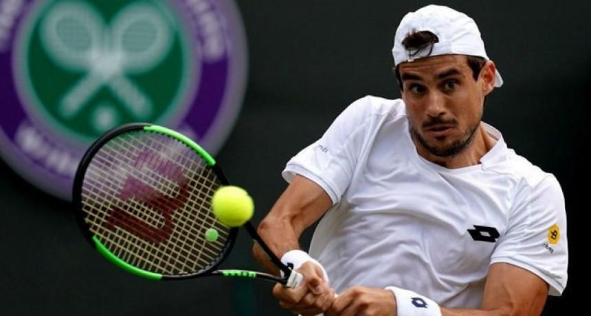 Wimbledon el tercer Grand Slam de la temporada