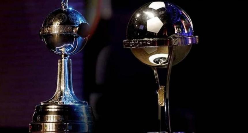 La Copa Libertadores tiene fecha para su regreso